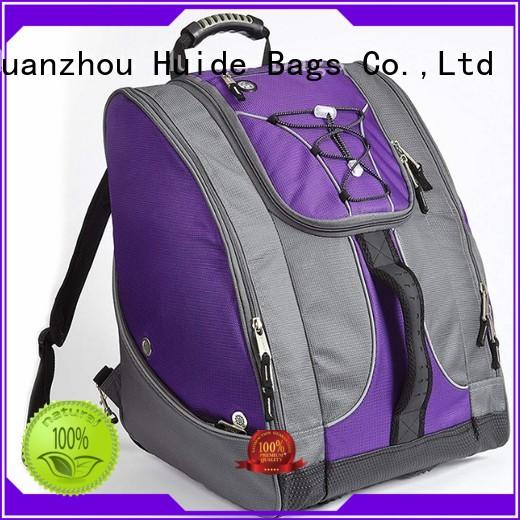 Huide snow gear bag wholesale price for family