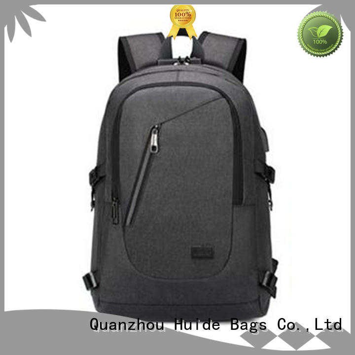 species new backpacks for school design for college girl