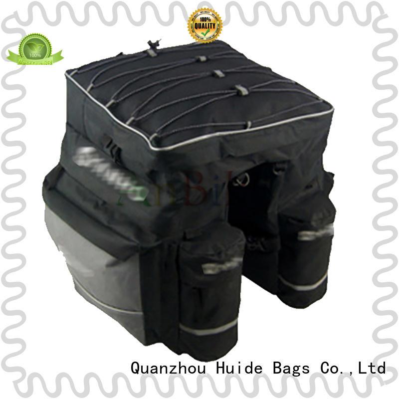 school wheelie bags & bicycle gift bag