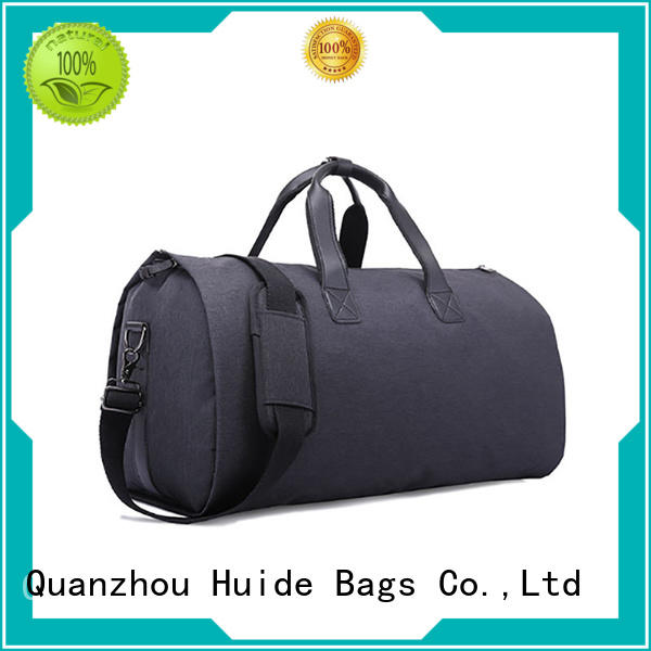 wholesale garment bags & flat tool bag