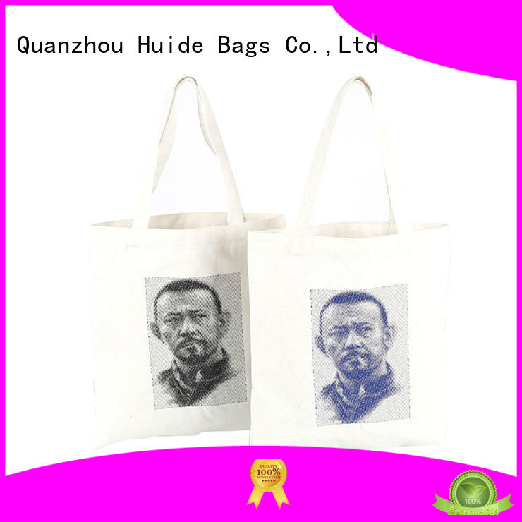 focus on fashion shopping bags function for wheelchair
