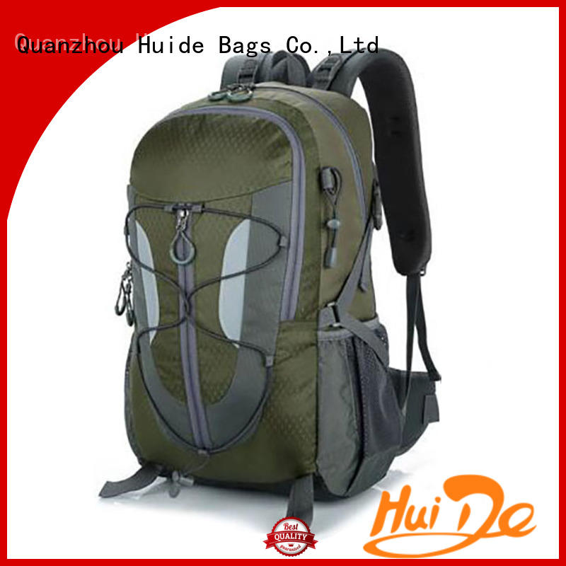 custom retail bags with logo & top hiking packs