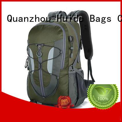 genuine mountain hiking bag top 10 brands