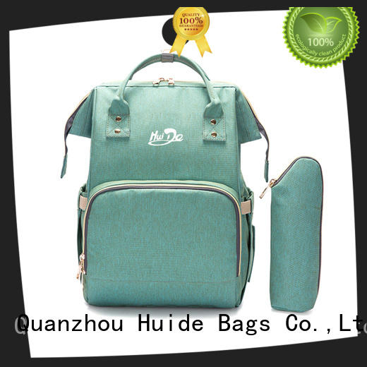 how about motherhood diaper bags images for baby girl
