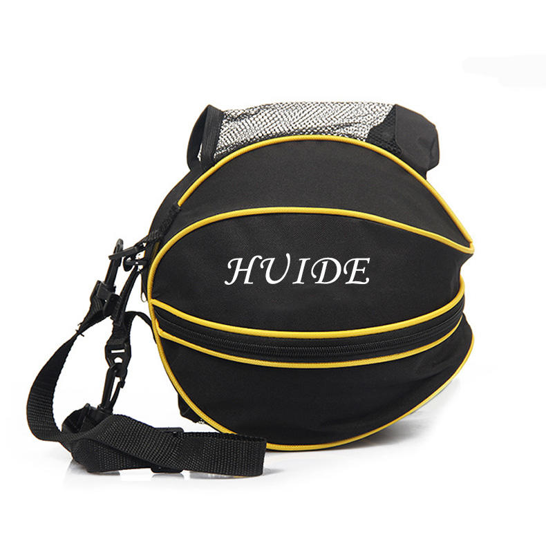 best trendy diaper bags & basketball bag