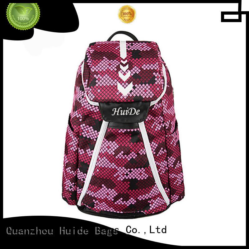 good badminton racket backpack supply for women