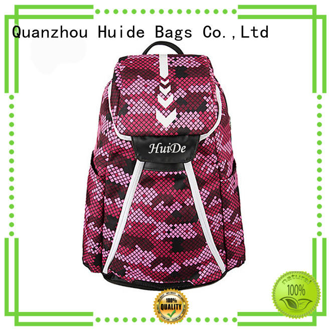 good tennis bags backpack style specie for ladies