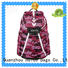 Huide tennis bags backpack style apply for women