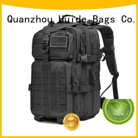hot sale military recon backpack quotation for hiking