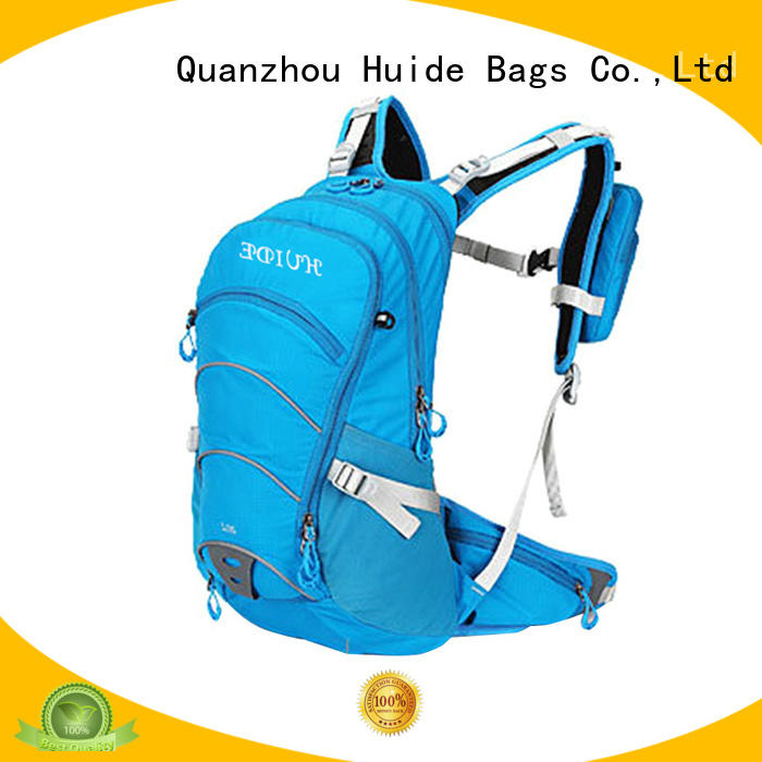 top hydration backpacks low price for mountain biking