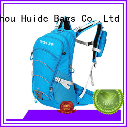 lightweight hydration backpack wholesale for runners