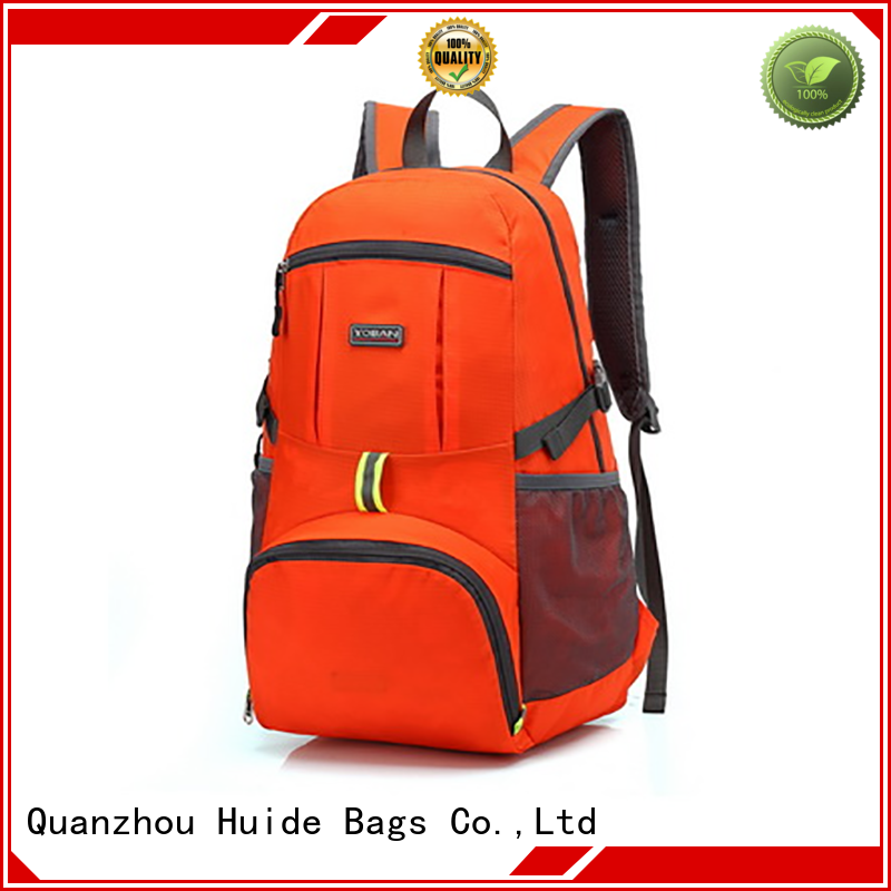 good foldable waterproof bag price for travel