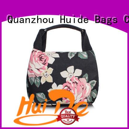 14 inch duffel bag & pretty cooler bags