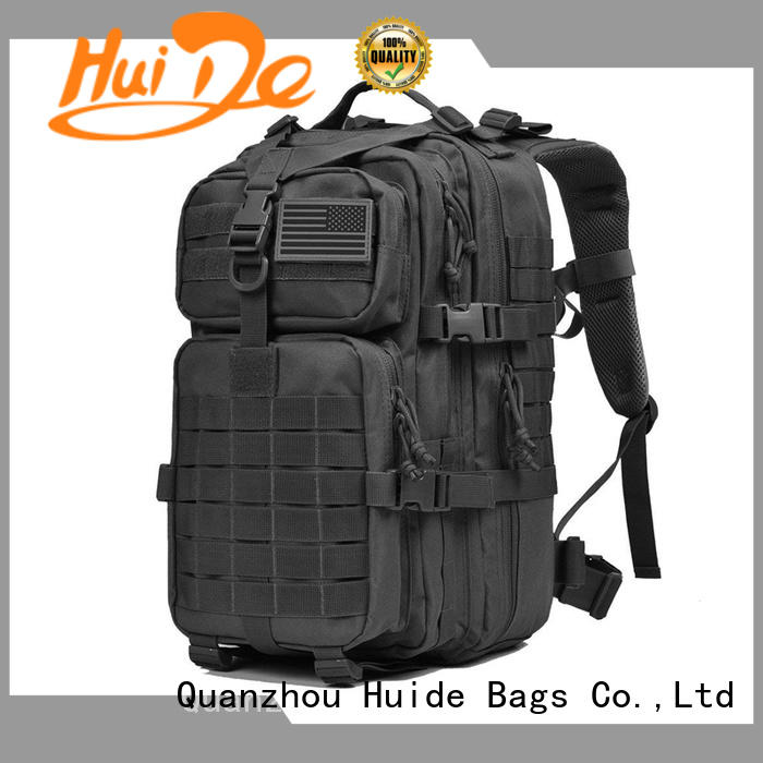 selling military recon backpack quotation for school