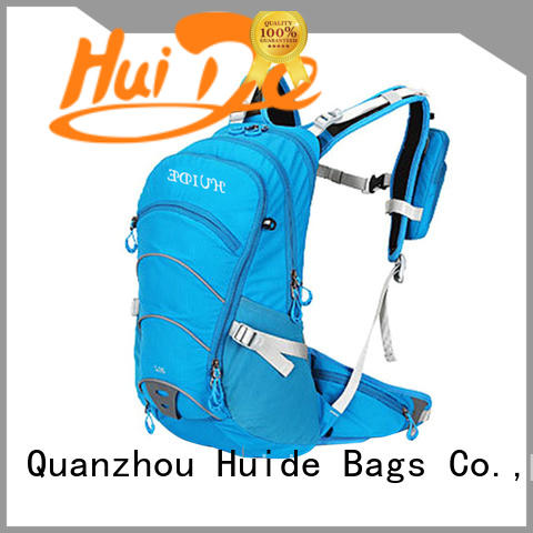 kids hydration backpack wholesale for snowboarding