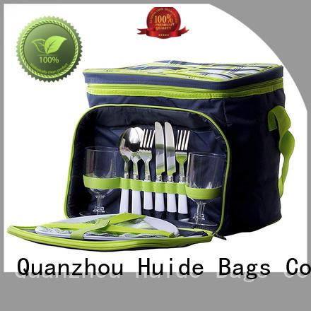 senior school bags & picnic sport backpack