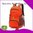 Huide holdall foldable gym bag for travel