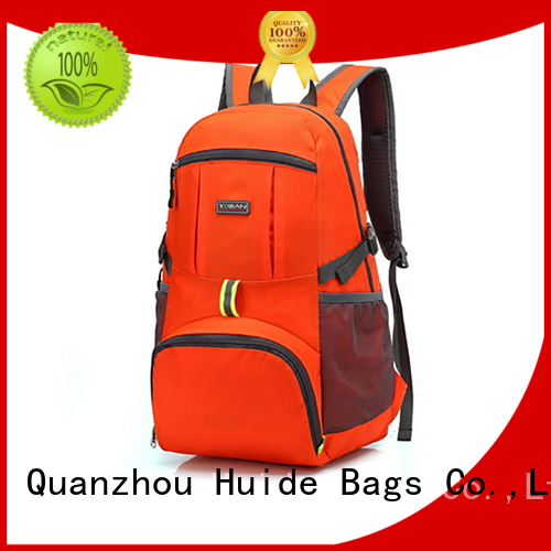 cheap foldable laptop bag price for life