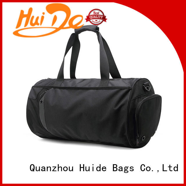 fashionable best compact gym bag alternatives for women