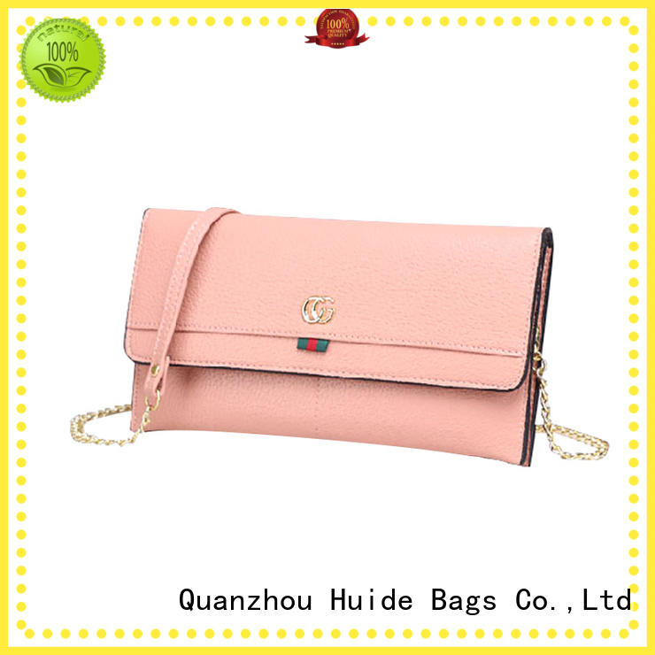 Huide cute little wallets special price for money