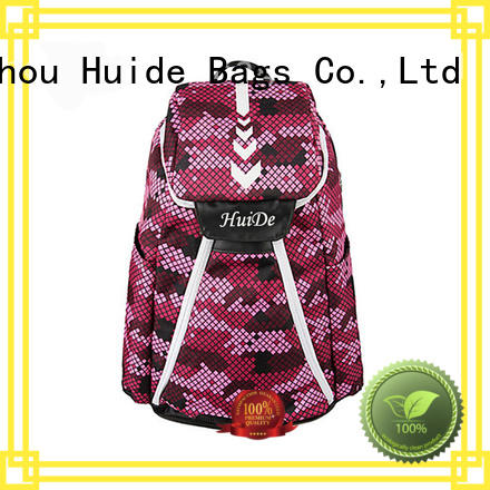 cheap tennis badminton racket bag price for girls