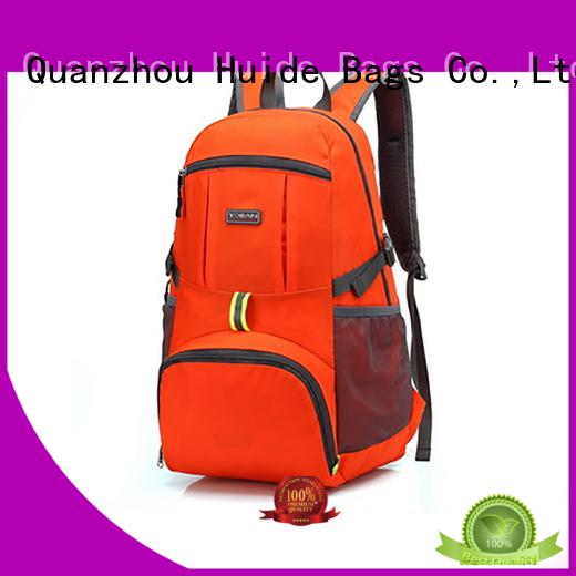 bulk backpacks for sale & foldable waterproof carry on bag