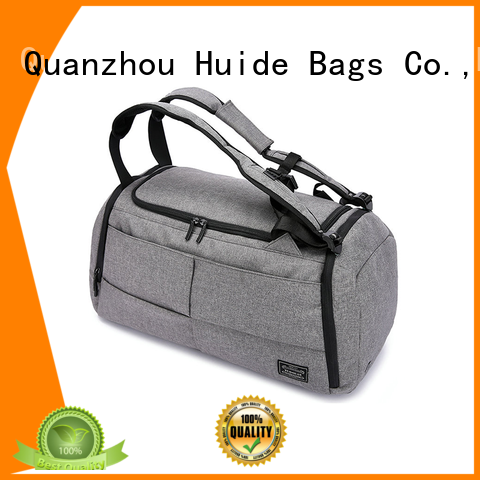 promotion duffel handbag wholesale price for camping