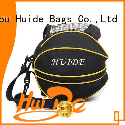 how about basketball bag wholesale price for boys