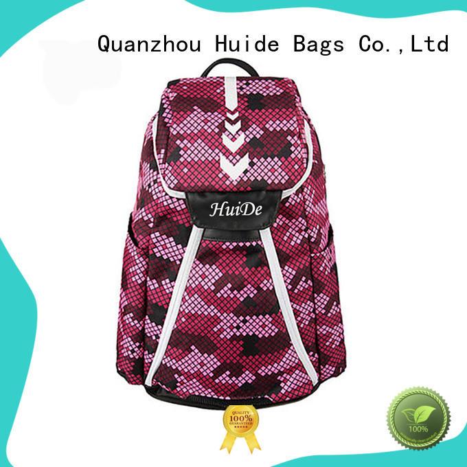 Huide badminton racket cloth bag specie for women