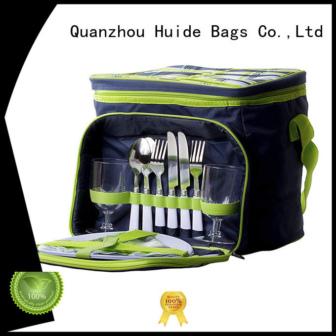 international coastal picnic backpack specifications for travel
