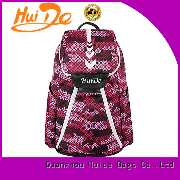 Huide tennis bags backpack style product source for men