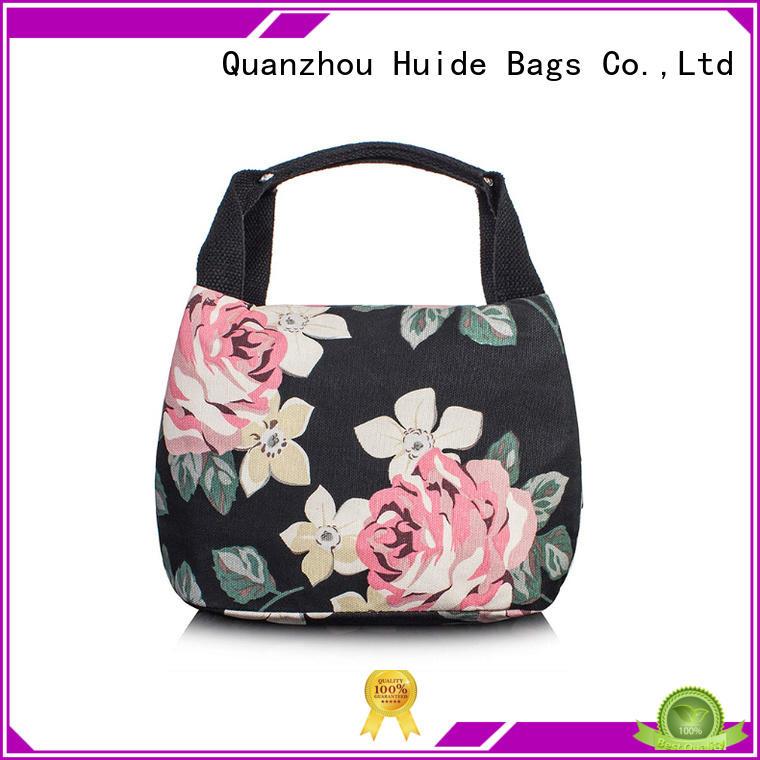 different backpack brands & soft cooler tote bag