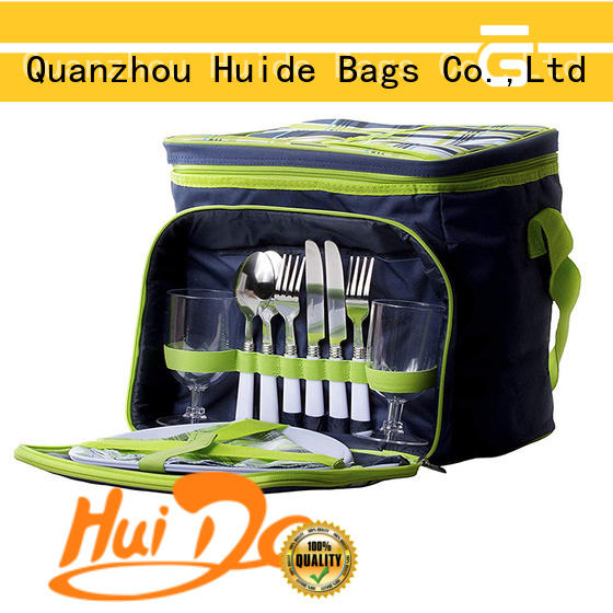 Huide how much best wine picnic backpacks role for weekender