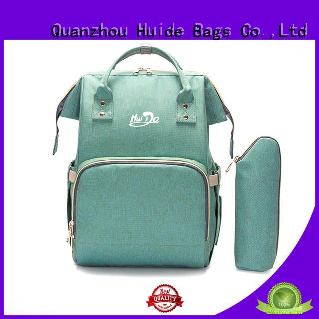 motherhood diaper bags & trolley luggage suitcase