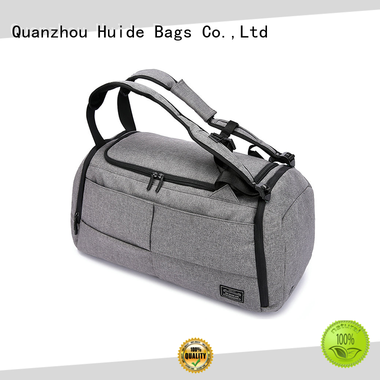 cool tote lunch bags & high quality duffel bags
