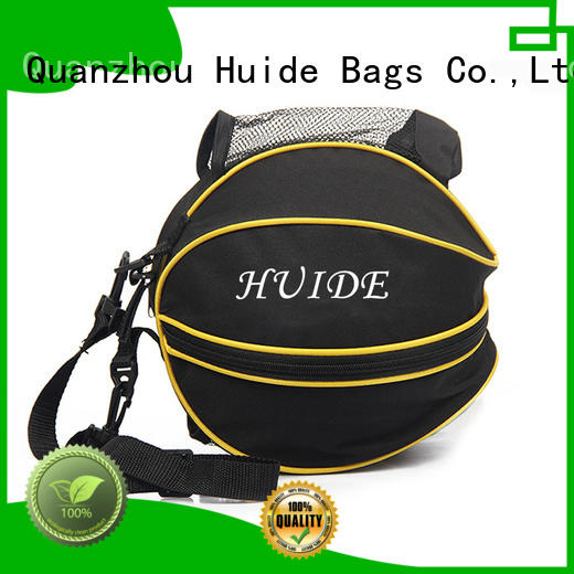 how about basketball sling bag promotion price for boys