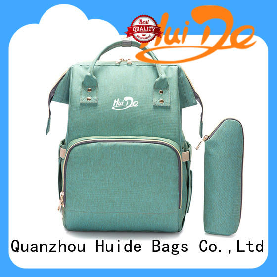 selling mummy diaper bag manufacturers for twins