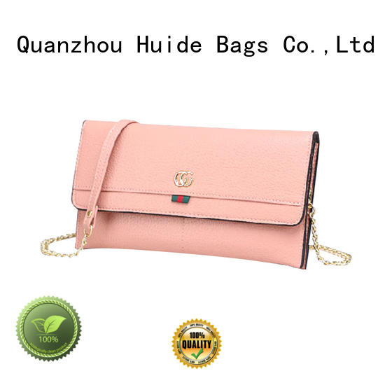 quality briefcases & cute wallets with strap
