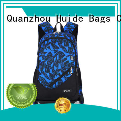 perfect school trolley case manufacturers for girl