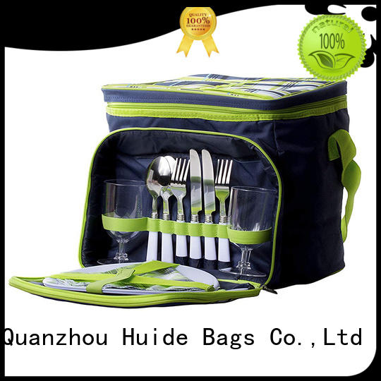 cheap personalized picnic backpack specifications for travel