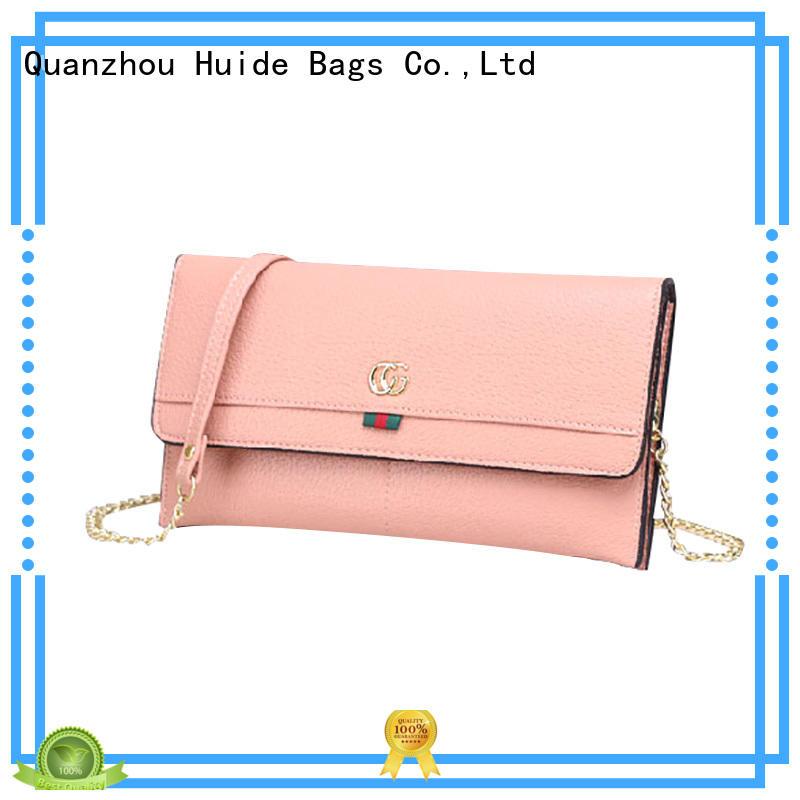 Huide cute little wallets online shopping for boys