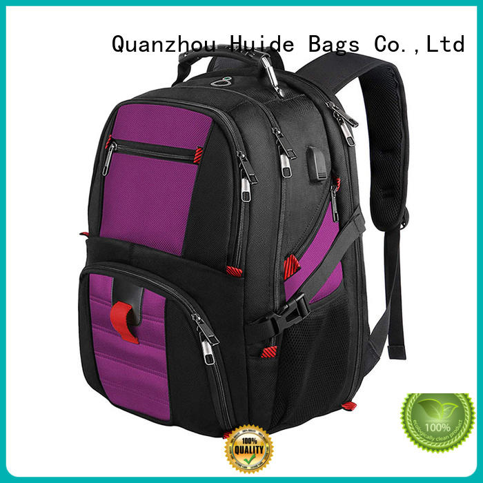 lightweight bike bag & cyber business backpack