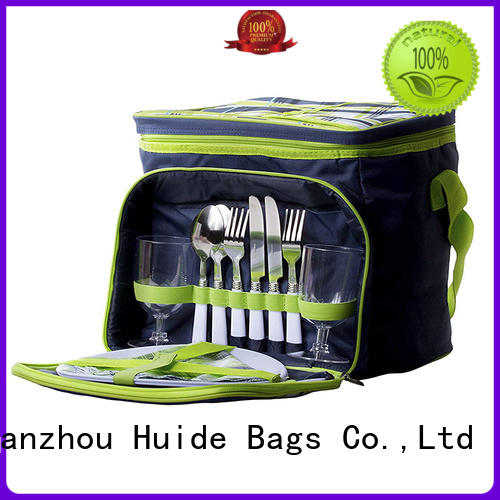 international picnic time backpack role for two people