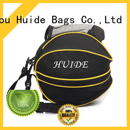 Huide cool basketball bags hot style for sport