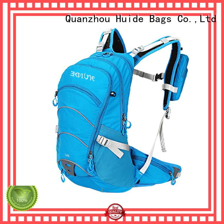 kids hydration backpack & custom foldable shopping bags