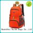 Huide foldable shoulder bag for beach