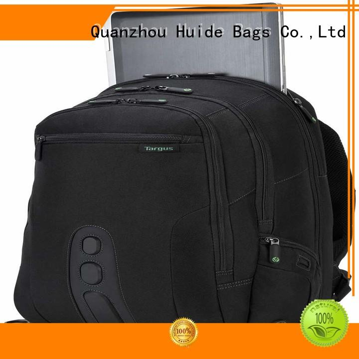 procurement casual hiking backpack wholesale for college