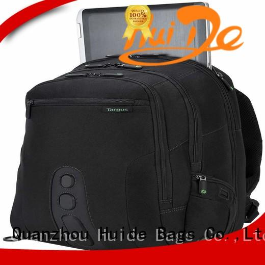explore casual travel backpack use for college