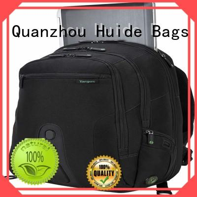 promotional shopping bags with logo & canvas backpacks for school