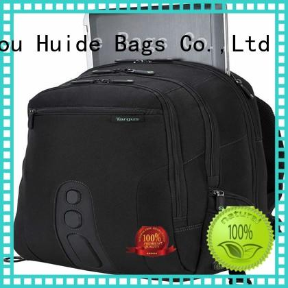 fashionable cute casual backpacks function for college